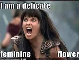 delicate-flower
