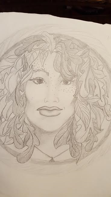 green-woman-in-pencil