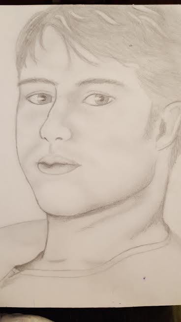 ryan-in-pencil
