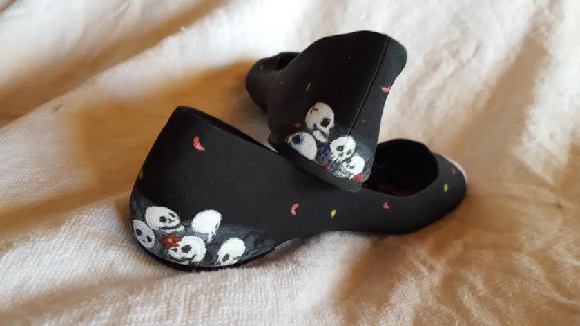skull-shoes-4